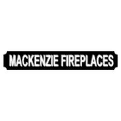Photo Of MacKenzie Fireplaces
