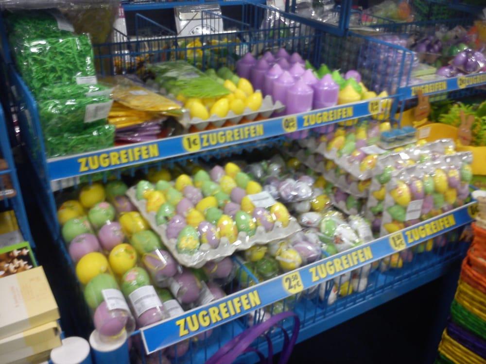 Tedi discount store neust dter platz 11 magdeburg for Tedy shop