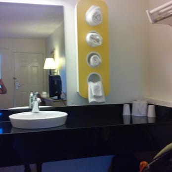 Furniture Design Eureka California motel 6 eureka - 35 photos & 45 reviews - hotels - 1934 broadway