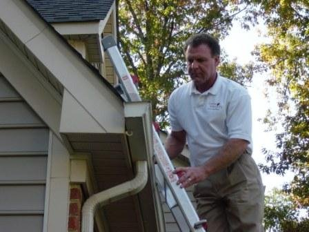 Home Integrity: Richmond, VA