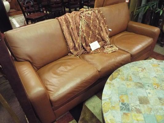 Awesome Photo Of Iversonu0027s Used Furniture   Sarasota, FL, United States