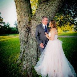 Photo Of Seneca Lake Weddings Montour Falls Ny United States Geneva