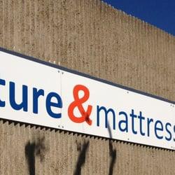 Photo Of Furniture U0026 Mattress Warehouse   San Diego, CA, United States