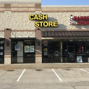 Cash-2-u loans danville va picture 6