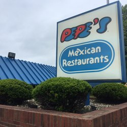 Pepe S Mexican Restaurant Tinley Park 28 Photos 76