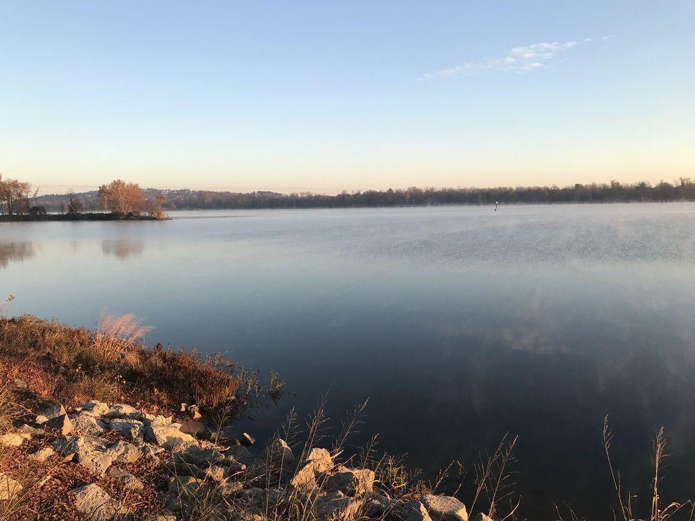 Photo of Maumelle Park: Little Rock, AR