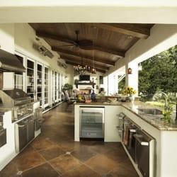 Photo Of Reynolds Gualco Architecture U0026 Interior Design   Sacramento, CA,  United States ...