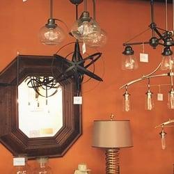 Photo Of Crescent Lighting Supply Fife Wa United States