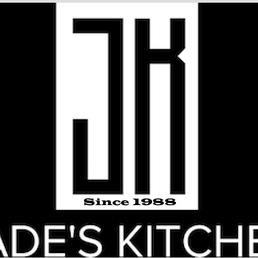 Jade S Kitchen Chippenham Road