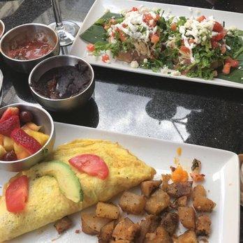 Gloria S Latin Cuisine 93 Photos 200 Reviews Latin American