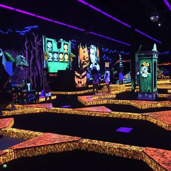photograph regarding Monster Mini Golf Coupons Printable known as Monster Mini Golfing - 2019 All Your self Will need in direction of Notice Prior to Yourself Transfer