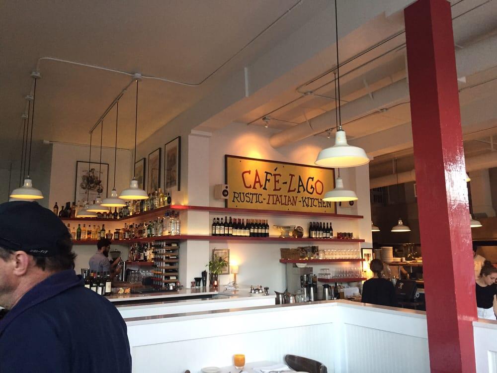 Cafe Lago 48 Photos Amp 175 Reviews Italian 2305 24th