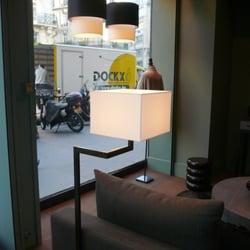 Lys hogar y jard n 225 rue du faubourg saint honor champs elys es par - 225 rue du faubourg saint honore ...