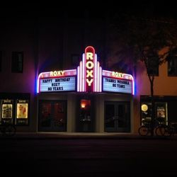 The Roxy Theater (Missoula) - 2020 All You Need to Know ... |Roxy Theatre Montana