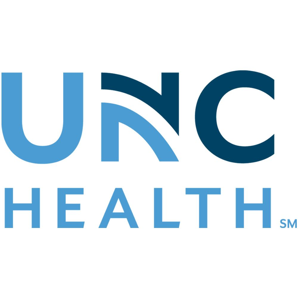UNC Ear, Nose & Throat at Clayton: 34 Healthpark Way, Clayton, NC
