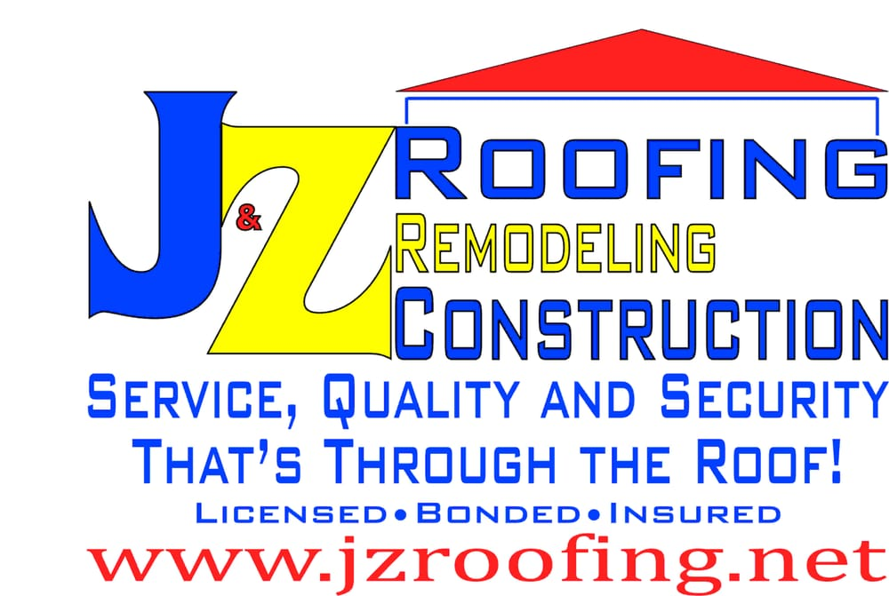 JZ Roofing: 6823 Honeysuckle Ln, Little Rock, AR