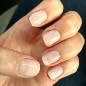 Natural Nails - 13 Reviews - Nail Salons - 5832 N Knoxville Ave ...