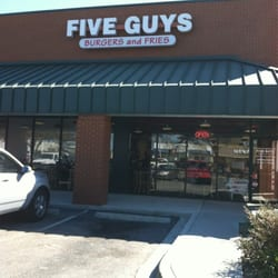summerville guys Mens clothing in summerville on ypcom see reviews, photos, directions, phone numbers and more for the best men's clothing in summerville, sc.