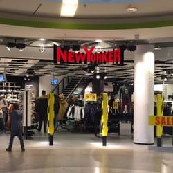New Yorker - Abbigliamento - Hannoversche Str. 86 e579c9215979