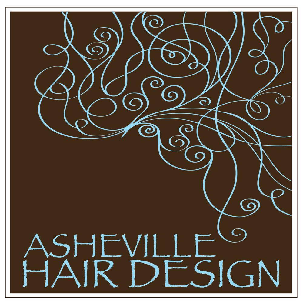 Asheville Hair Design: 900 Hendersoville Rd, Asheville, NC