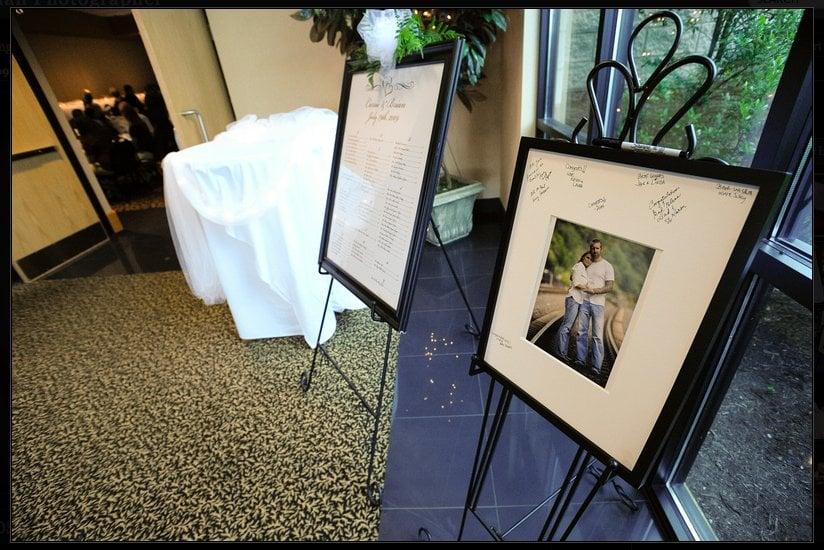 Brides & Butterflies: 213 Main St, Adamsburg, PA