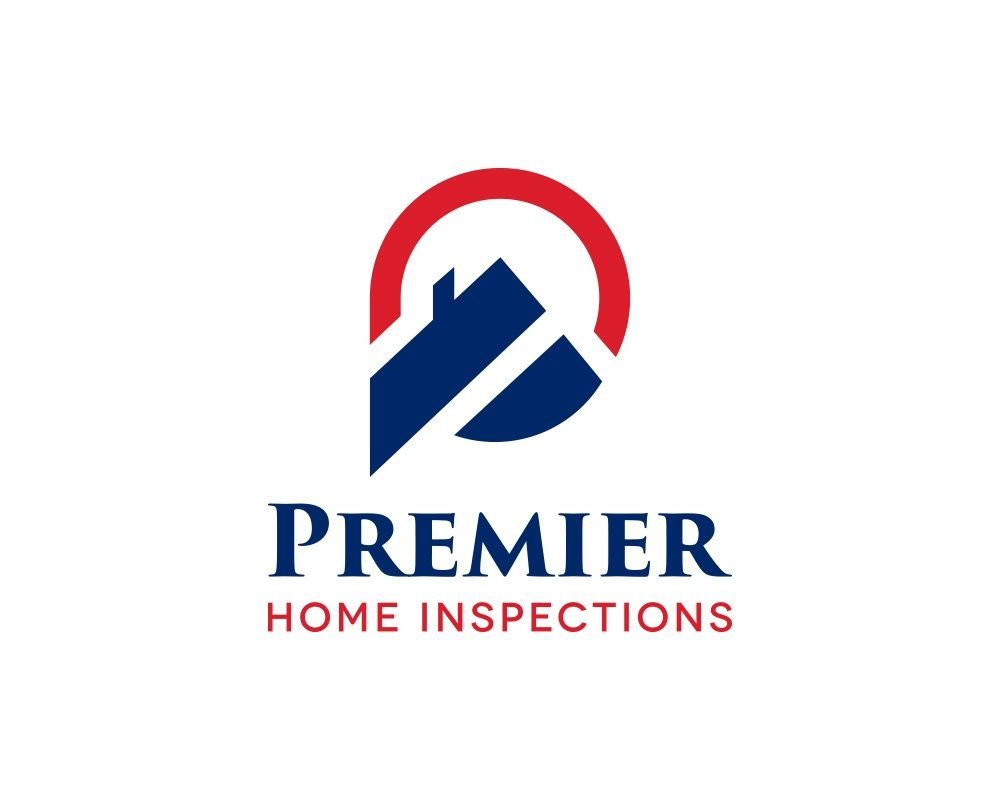 Premier Home Inspections of the CSRA: North Augusta, SC