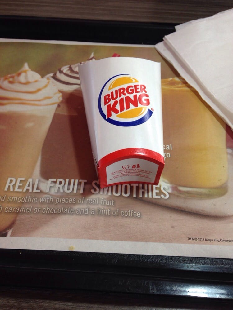 burger king hamburgers 983 riverdale st west springfield ma verenigde staten reviews. Black Bedroom Furniture Sets. Home Design Ideas