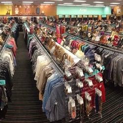 Photo Of Platos Closet   Jacksonville, NC, United States
