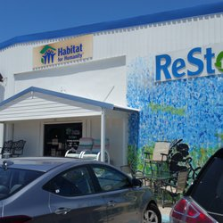 foto de habitat for humanity restore retail u donation center north fort myers fl