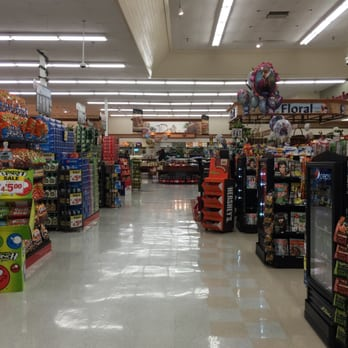 Stater Bros. Markets - 60 Photos & 43 Reviews - Grocery - 32281 ...