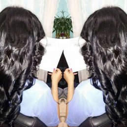 Photos for luxury pr hair extensions suite yelp photo of luxury pr hair extensions suite manhattan ny united states pmusecretfo Image collections