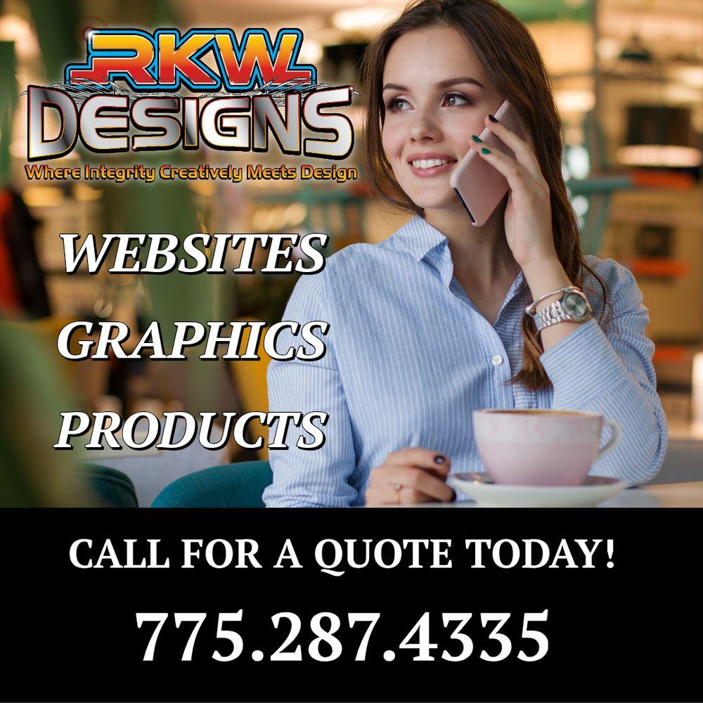 RKW Designs: Reno, NV