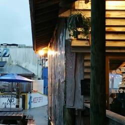 Photo Of Cortez Kitchen Fl United States Great Florida Fishing Village