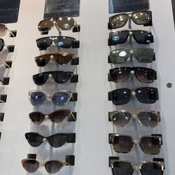 112538eb534d Sunglass Hut - 11 Photos   18 Reviews - Sunglasses - 131 Nut Tree Rd ...