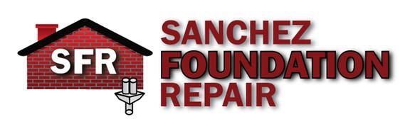 Sanchez Foundation Repair: 119 Goliad St, Fort Worth, TX