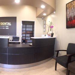 Garden Grove Dental