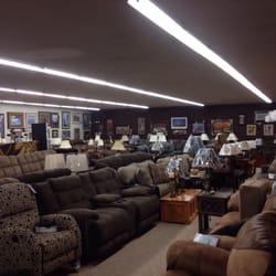 Photo Of Parma Furniture   Parma, ID, United States ...