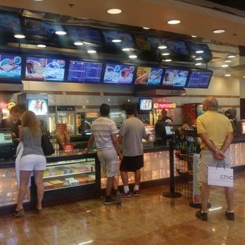 Edwards Calabasas 6   73 Photos U0026 123 Reviews   Cinema   4767 Commons Way,  Calabasas, CA   Phone Number   Yelp