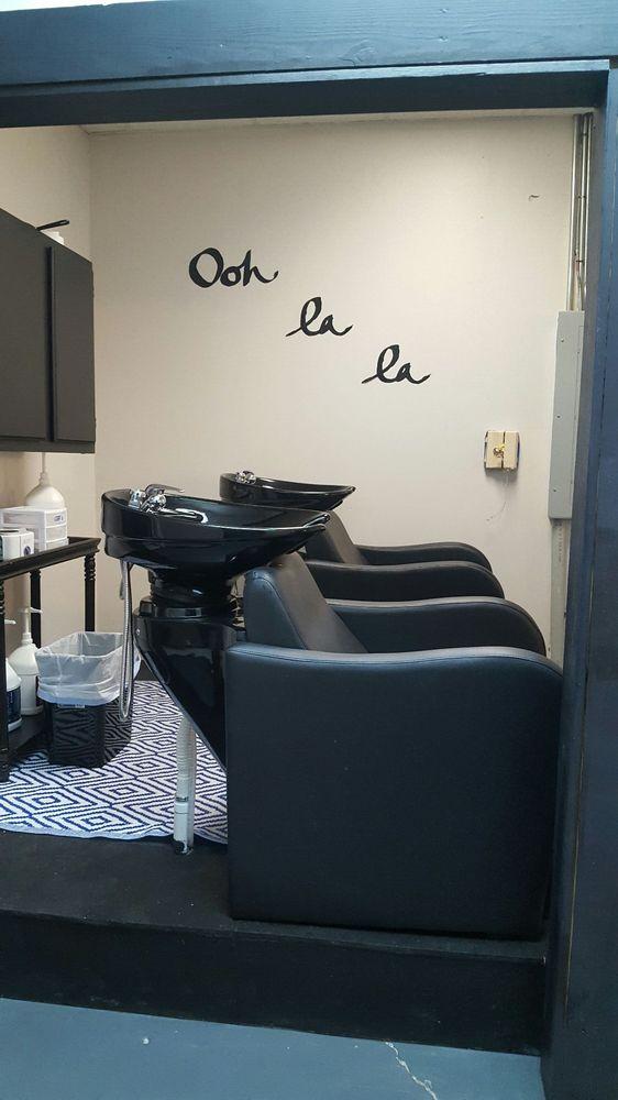 Salon Platinum Hair Salons 2665 Donaghey Ave Conway Ar Phone