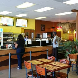 Photo Of Golden Krust Caribbean Restaurant Grill Port Charlotte Fl United States