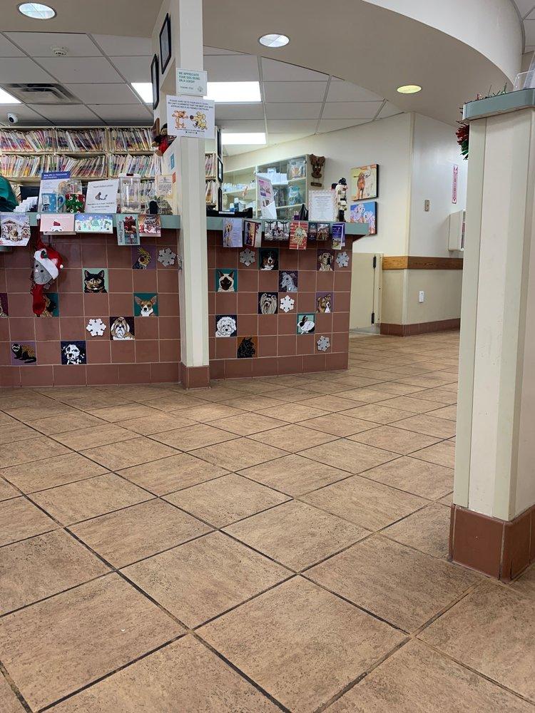Bayshore Veterinary Clinic