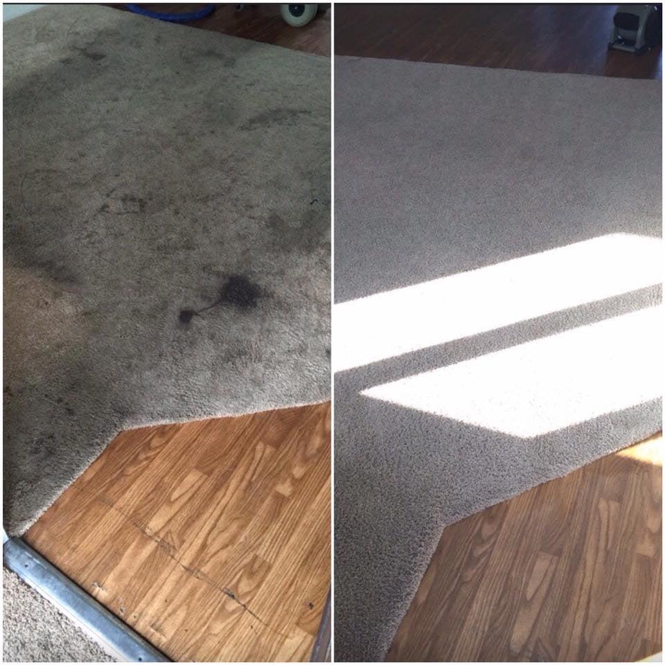 Carpet Cleaning Al Tucson Az Carpet Vidalondon