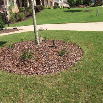 Photo Of Property Masters Landscaping   Marietta   Marietta, GA, United  States. You