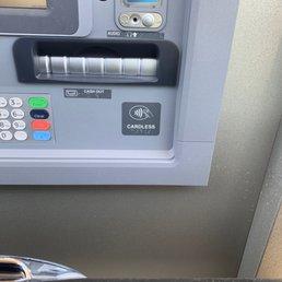Chase Bank - 10900 Haynes Bridge Rd, Alpharetta, GA - 2019 All You