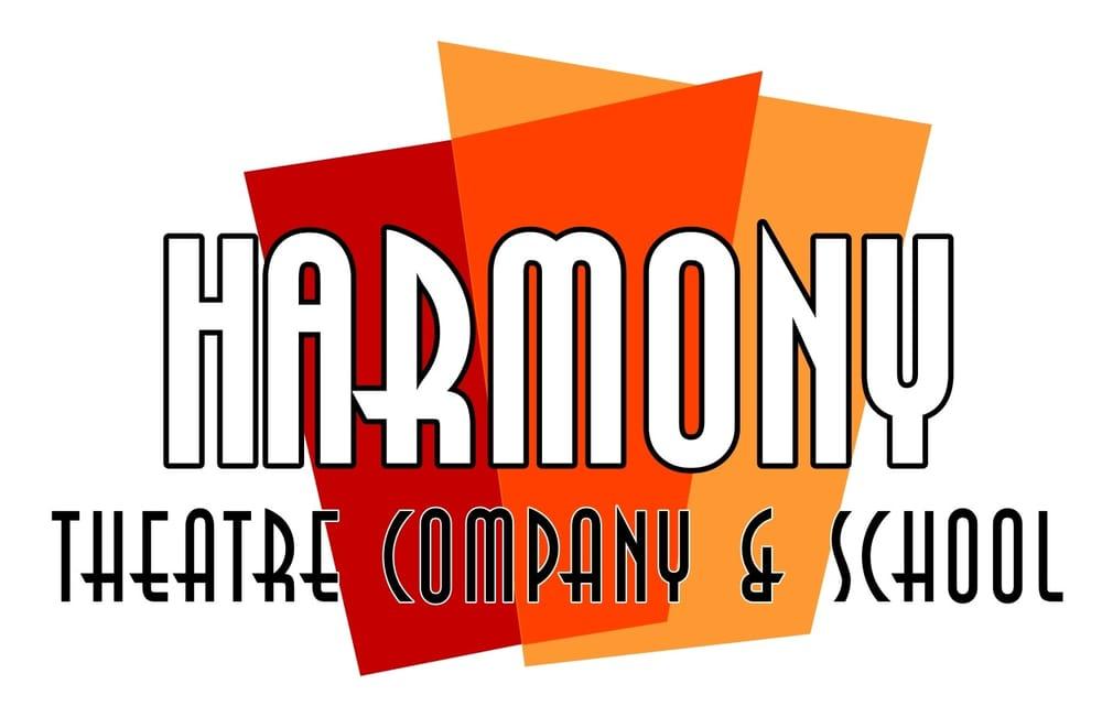 Harmony Theatre Company and School