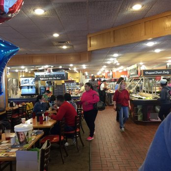 golden corral maple grove 18 photos 71 reviews buffets rh yelp com Old Country Buffet Breakfast Old Country Buffet Logo