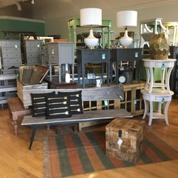Photo Of Nadeau   Furniture With A Soul   Knoxville, TN, United States