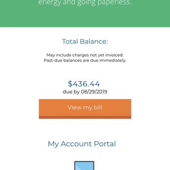 Green Mountain Energy - 34 Reviews - Utilities - Fourth Ward