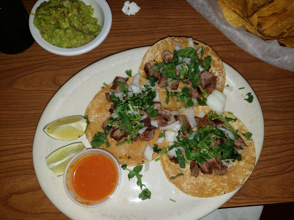 Photo of Trejo's Mexican Restaurant: Benton, LA
