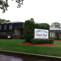 Funeral Home In Parlin Nj